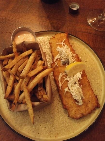 Fish & Chips.jpg