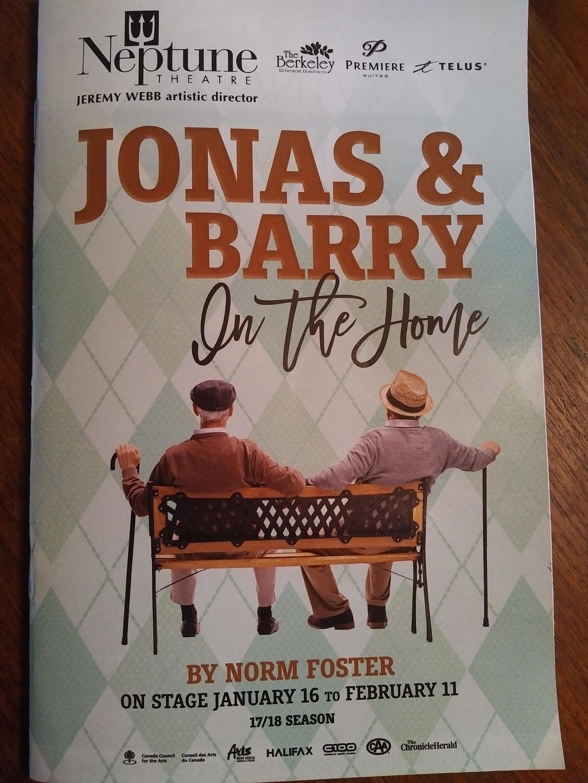 Jonas and Barry - IMG_20180128_1608275.jpg