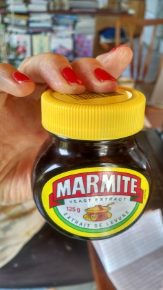 Marmite - IMG_20180522_1226206