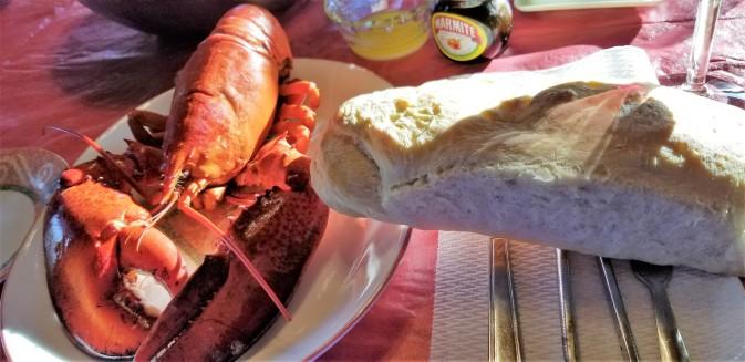 Lobster 2 - 20180719_190859
