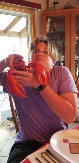 Lobster 3 - 20180719_190947